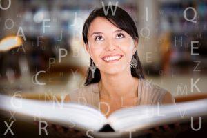 conhecimento cura