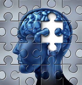 perfil cognitivo