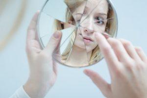 perfil da vítima de abuso narcisista