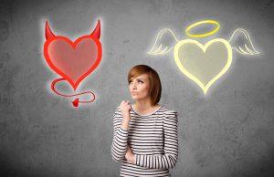 mentiras para proteger sua mãe narcisista