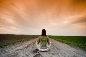 15 mantras para reduzir o efeito da culpa