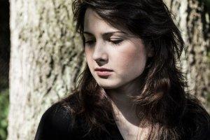 fazer o luto da mãe narcisista
