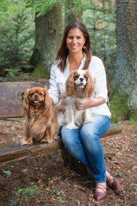 Michele Engelke Filhas de Mães Narcisistas