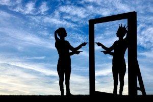 A mãe narcisista tem consciência dos seus atos?