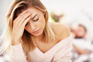 Entenda a conexão entre o trauma, os problemas de equilíbrio emocional e a insatisfação sexual
