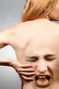 Os efeitos do trauma da infância na saúde fisica - O estudo dos ACEs