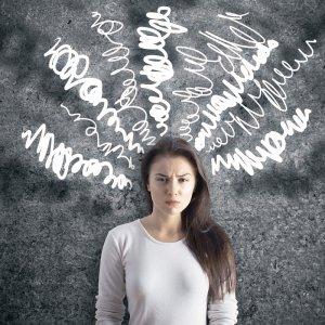 Sinais e sintomas de que está operando no modo luta ou fuga