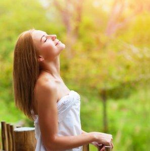 Como administrar a hipervigilância e sair do modo luta ou fuga