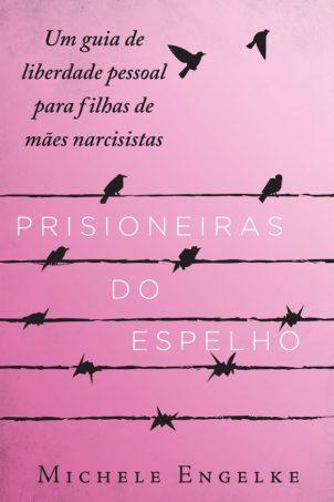 Prisioneiras-do-Espelho-003_625px
