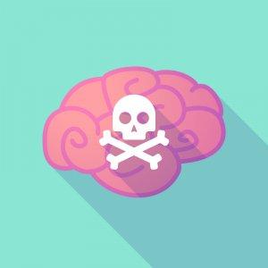 5 crenças rígidas de uma educação tóxica que resultam em baixa autoestima e codependência