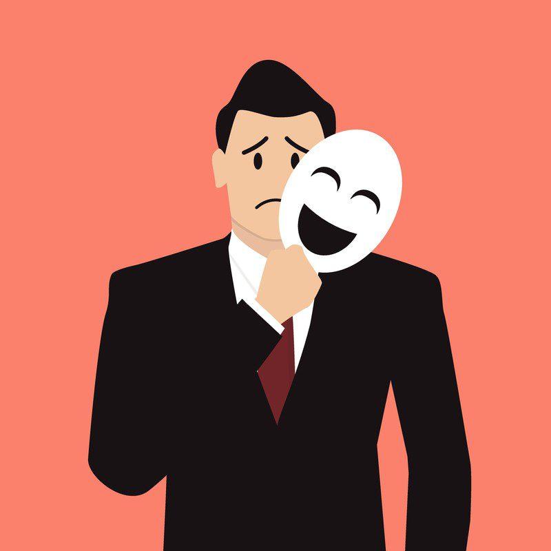 Quando o sucesso é gatilho: a síndrome do impostor