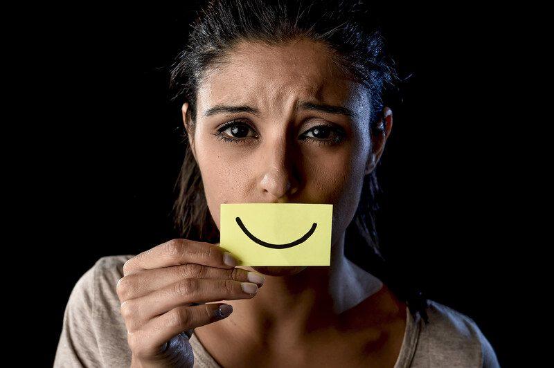 Contente-se com pouco: a autossabotagem e a mentalidade de mediocridade da família disfuncional